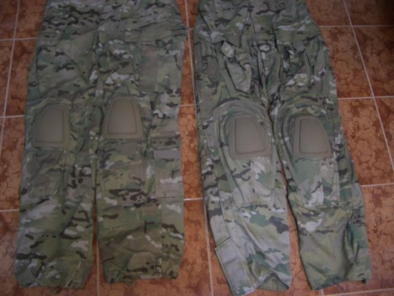 y610adaw crye precision combat pants