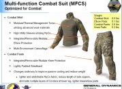 spie-crye-precision-multicam-armor-chasis01.jpg